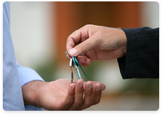 автоключарски услуги до адрес